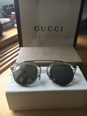 Dior Sonnenbrille Original