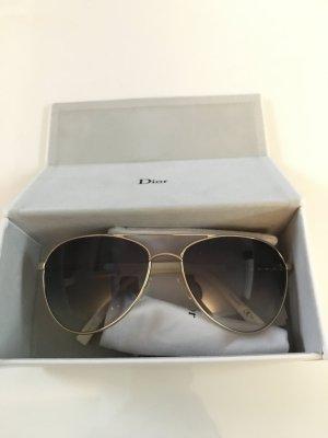 Dior Sonnenbrille (ungetragen)