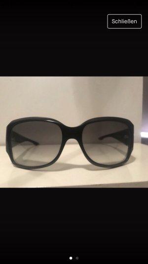 Christian Dior Lunettes noir