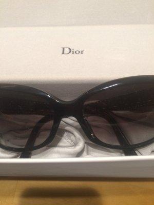 Dior Sonnenbrille zu verkaufen!