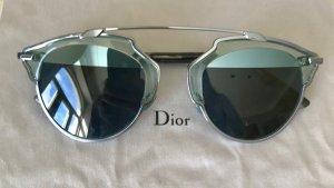 Dior SoReal Sonnenbrille