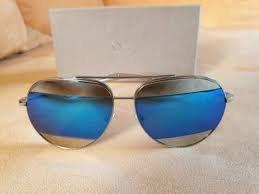 Dior Split Sonnenbrille - neuwertig