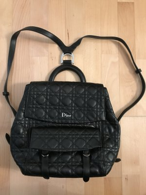 Dior Stardust Backpack Small