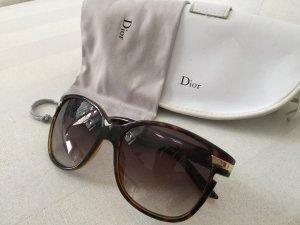 DIOR sunglasses Sonnenbrille