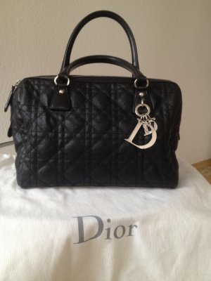 Dior Tasche original
