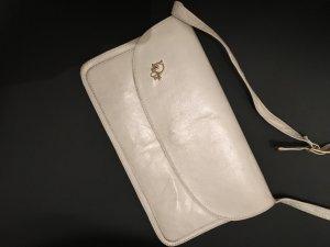 'Dior' Vintage Handbag -  Retro Handtasche