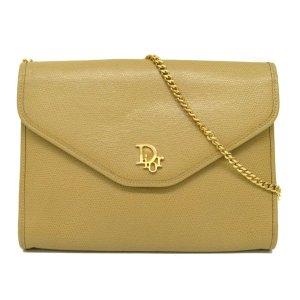 d10ab33248 Sacs de Dior à bas prix | Seconde main | Prelved