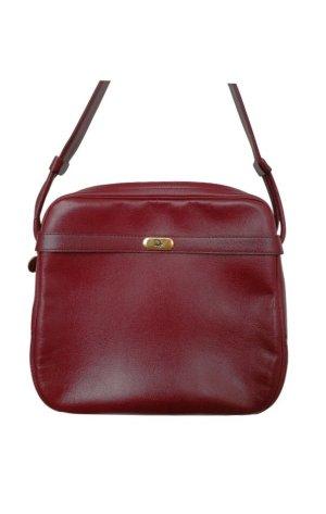 Dior Vintage Tasche