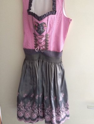 Dirndl Country Line Gr.34