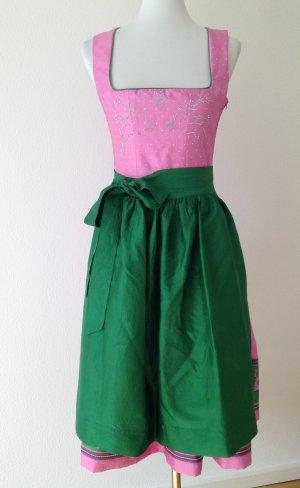 Dirndl / Kleid von Sportalm, Gr 36