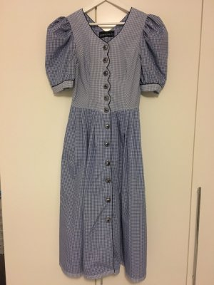 Dirndl/Landhausstil Kleid