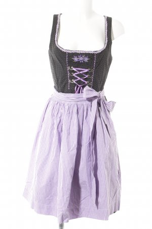 Dirndl Mustermix Country-Look