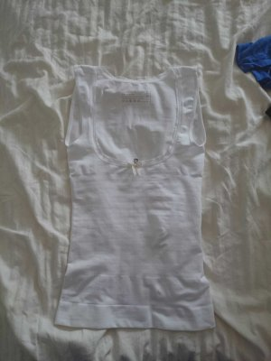 Dirndl Shape Shirt Triumph