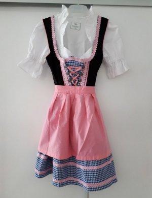 Dirndl / Trachten Kleid
