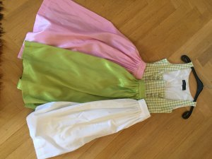 Berwin & Wolff Dirndl multicolored