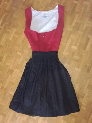 Dirndl von Sonnblick, Trachtenkleid, Kleid