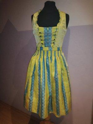 Dirndl von Stockerpoint, Trachtenkleid, Kleid