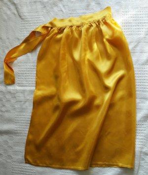Vestido Dirndl multicolor Poliéster
