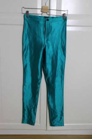 Disco Pants von American Apparel