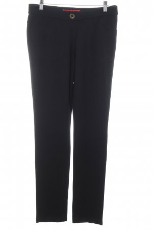 Dismero Jeggings black simple style