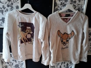Disney Bambi Pullover