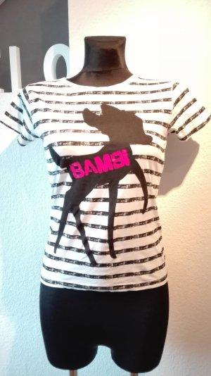 Disney Bambi T-Shirt Gr. 38/M