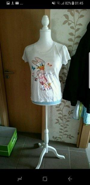 disney daisy T-Shirt