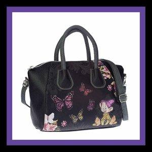 Disney Handtasche von Seppel
