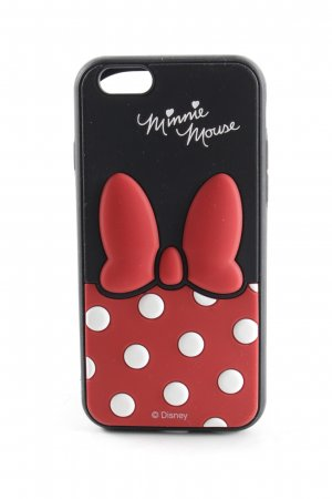 "Disney Handytasche ""iPhone 6"""