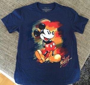 Disney Herren Tshirt