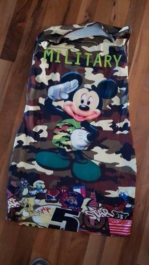 Disney Kleidchen Gr 40 (M/L)