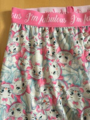 Disney, Leggins, Schlafanzughose, NEU, Katzen