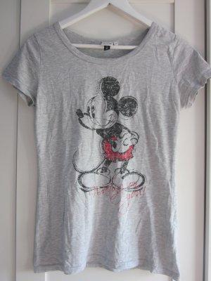 Disney Micky Maus T-Shirt