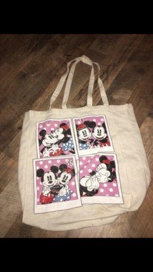 Disney Micky Mouse Jutebeutel