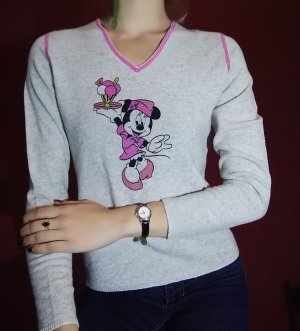 Disney Pullover aus Cashmere