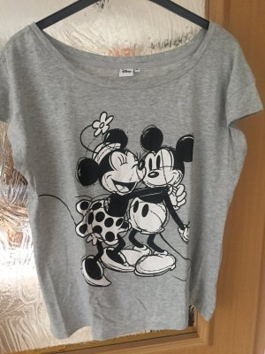 Disney Camiseta estampada multicolor
