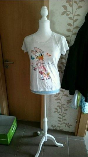 Disney Shirt Daisy XS