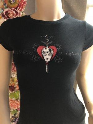 Disney Shirt, Gr. S