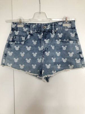 Disney Shorts Mickey Mouse