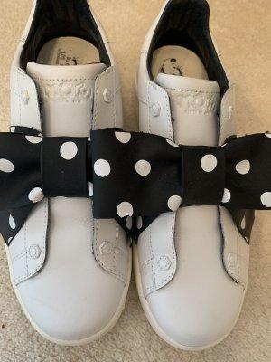 Disney Sneaker Moa