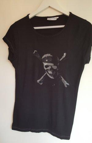 Disney T-Shirt Fluch der Karibik
