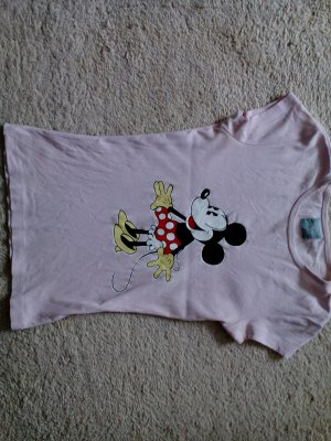 Disney T-Shirt *Mini Maus*