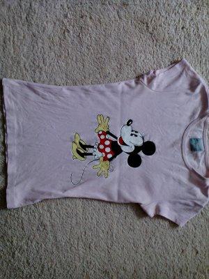 Disney T-Shirt *Mini Maus*