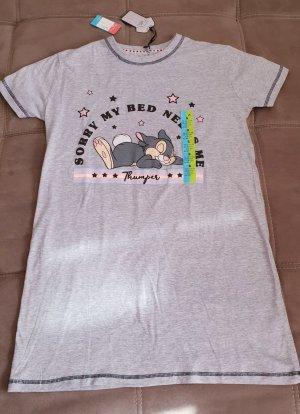 Primark Pyjama gris