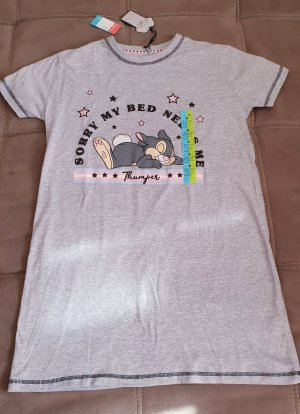 Disney Thumper/Klopfer Nachthemd
