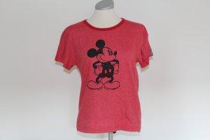 Disney Vintage -Shirt Gr.L