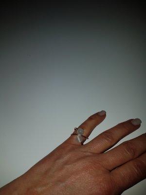 Disrr Ring passt immer