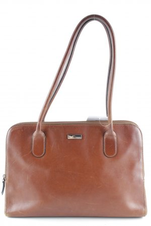Disser Carry Bag brown