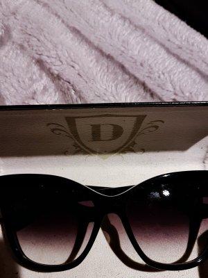 Dita brille neu zu groß gekauft Neupreis 450euro