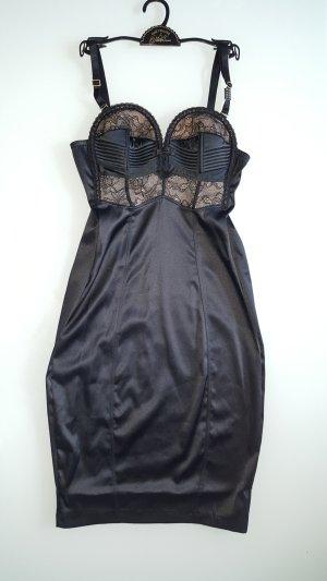 Dita von teese Dessou Kleid Dress